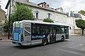 Corbeil-Essonnes - 2019-09-05 - IMG 3019.jpg