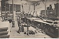 Corbeil - Etablissement Decauville Atelier de Fabrication de Coussins de Wagons.jpg
