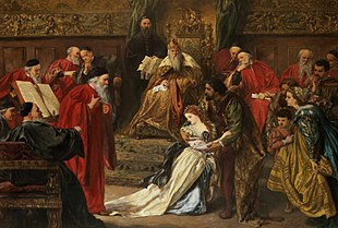 madness and blindness in king lear