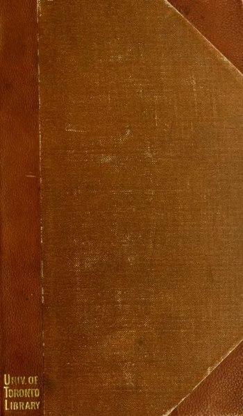 File:Corneille - Marty-Laveaux 1910 tome 2.djvu