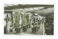 Corner of Sun Parlor, Weldon Hotel, Greenfield, Mass (NYPL b12647398-402531).tiff