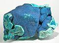 Cornetite-Chrysocolla-266143.jpg