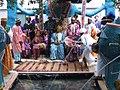 Coronation Rites of HRH Oba Adefunmi II.jpg