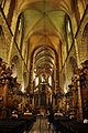 Corpus Christi Church.jpg