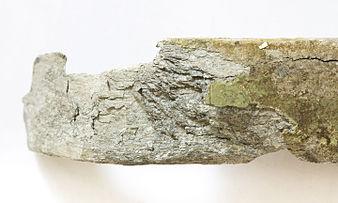 Corrosión por exfoliación en aluminio - 03.jpg