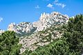 Corsica Bocca di Laronu Punta Lunarda.jpg