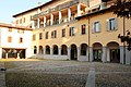 Corte Sant'Anna lato nord.jpg