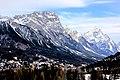 Cortina d'Ampezzo2.jpg
