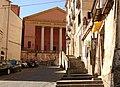 Cosenza-BernardinoTelesio.jpg
