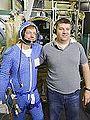 Cosmonaut Training (14347052546).jpg