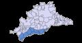 Costa del Sol Occidental - Junta de Andalucia.PNG