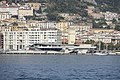 Costiera amalfitana -mix- 2019 by-RaBoe 722.jpg