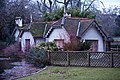 Cottage in St James's Park at Evening.jpg