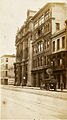 Cotton Exchange New Orleans 1913.jpg