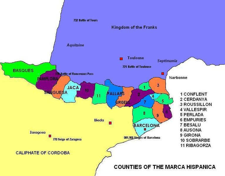 Archivo:Counties of Marca Hispania III.jpg