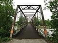 County Bridge No. 45, western portal.jpg