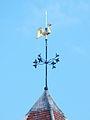 Courtenay-FR-45-église-09.jpg