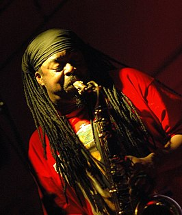 Courtney Pine.jpg