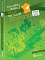 Couverture annuaire industrie et services du Doubs 2013 2014.jpg