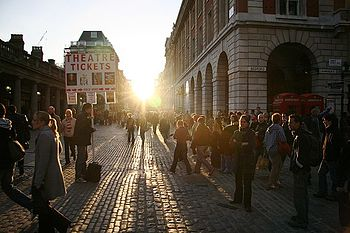 Coventgardensunset.jpg