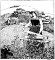 Cover image from Canzoni Abruzzesi (1919).PNG