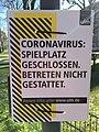 Covid-19-Spielplatzschließung in Ulm.jpg