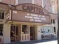Cox Capitol Theatre1.JPG