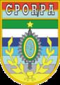 Cpor PA.png