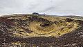 Cráter Stóri Grábrók, Vesturland, Islandia, 2014-08-15, DD 088.JPG