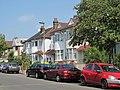 Cranbourne Gardens, NW11 (2) - geograph.org.uk - 2604268.jpg