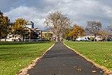 Cranmer Square, Christchurch, New Zealand 01.jpg