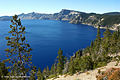 Crater Lake National Park, Oregon (23237955091).jpg