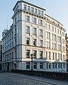 Cremon 37 (Hamburg-Altstadt).3.14528.ajb.jpg