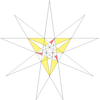 Crennell 59th icosahedron stellation facets.png