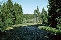Crescent Creek, Deschutes National Forest (37092577035).jpg