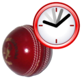 Cricket current event.png