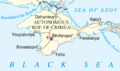 Crimea detail map.png