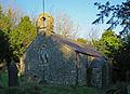 Crinow Parish Church - geograph.org.uk - 3753333.jpg