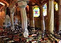 Cripta de la Colònia Güell (207420309).jpg