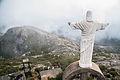 Cristo do Pico da Bandeira.jpg