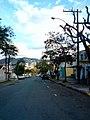 Cristo em Poços de Caldas - MG, Brasil - panoramio (13).jpg