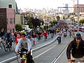 Critical Mass, San Francisco, April 29, 2005.jpg