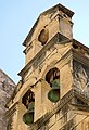 Croatia-01689 - St. Nicholas Church (10088772246).jpg