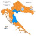 Croatia-Ethnic-1953srez.png
