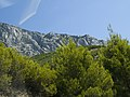 Croatia P8165256raw (3943117215).jpg