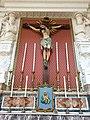 Crocifisso della Scisa a Cruci.jpg
