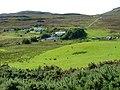 Croftland near Borreraig - geograph.org.uk - 951940.jpg
