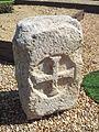 Croix de malte médiévale.jpg