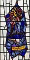 Cromer, Ss Peter & Paul church, window detail (48152726147).jpg