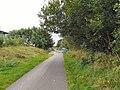 Crossing Hyde Road - geograph.org.uk - 1504850.jpg